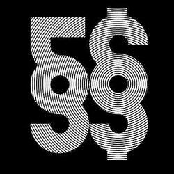 5$ Soundsystem